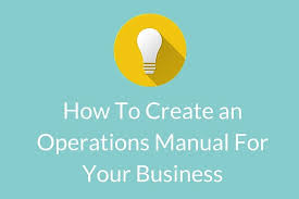 business manual template hr policy manual template hr manual
