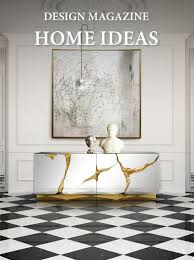 interior home magazine interior design magazines design magazine home ideas joomag