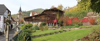 chambres d hôtes ribeauvillé alsace la grange du couvent maison d hôtes ribeauvillé alsace haut rhin