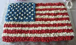 Flag Cakes Cake Expectations U2013 Www Cakeexpectations Ca Whitby