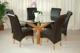 round kitchen table and chairs for 6 round dining tables for 6 6 dining room chairs best chairs 6 person