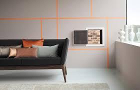 innendekoration farbe wnde haus renovierung mit modernem innenarchitektur geräumiges