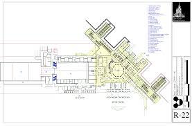 saratoga springs disney floor plan wdwthemeparks com news disney blue prints resorts part 2