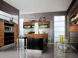 kitchen wood kitchen cabinets dark wood kitchen designs kitchen