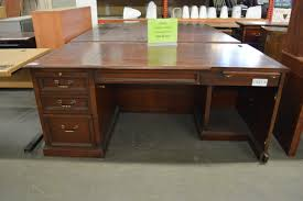 small office desk with hutch adammayfield inexpensive office desks