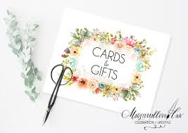 wedding signs cards u0026 gifts signs printable sign table sign floral