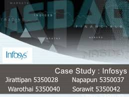 CRM Case Study  A Footwear Company     s Omnichannel Commerce SAP Solution Paramantra