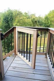 Lowes Hardware San Antonio Tx Home U0026 Gardens Geek Page 202 Best Providing Home U0026 Gardens Geek