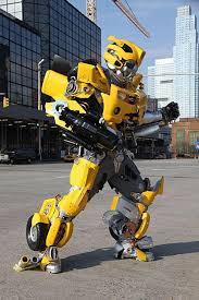 homemade bumblebee transformers costume my disguises we love
