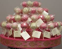 Cake Pop Decorations For Baby Shower 32 Best Cake Pop Ideas Images On Pinterest Cake Pop Centerpiece