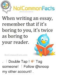 Essay Memes - tap essay tap essay essay brass tap acirc best memes about writing