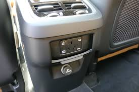 Luxury Power Outlets Officially An Owner Car Parked At My House Page 2