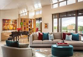 parade of homes grand hacienda winner full portfolio u2022 annie o