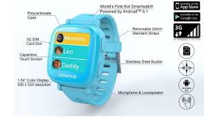 child bracelet gps tracker images 15 best gps tracker for kids locate protect your child jpg