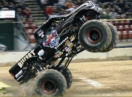 monster truck show ottawa monster spectacular to do canada