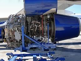 100 aircraft jet engine manual how do you start a jet