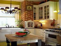 Farmhouse Kitchen Designs Photos by Farmhouse Kitchen Design Ideas Cozy Farmhouse Kitchen Design Ideas
