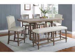 dining room table with butterfly leaf winners only 78 inch tall table with 18 inch butterfly leaf dxt13678g