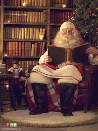 108 best christmas santa claus images on pinterest father