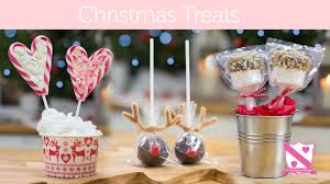 christmas candy gifts christmas gift ideas reindeer cake pops candy lollies in