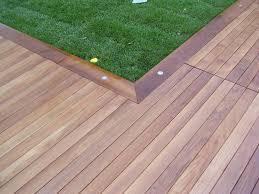 pavimenti in legno x esterni p a m legno pavimenti in legno per esterni terrazze bordi