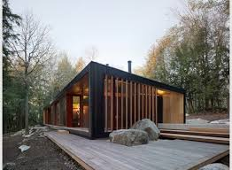 Contemporary Cottage Designs by 63 Best Modern Cottage Images On Pinterest Architecture Modern