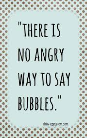 best 25 happy quotes and sayings ideas on my