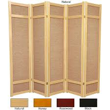 Panel Shoji Screen Room Divider - best 25 japanese room divider ideas on pinterest japanese style