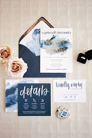 design invitations 25 best invitations ideas on wedding invitations