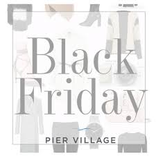 pier one black friday 2017 ice at the pier