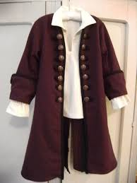 Pirate Halloween Costume Kids 27 Images Pirate Costumes Boys