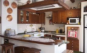 le cucine dei sogni le cucine in muratura le cucine dei sogni cucine in muratura con