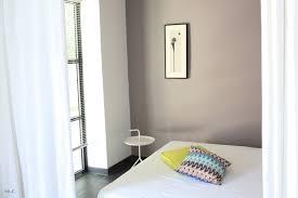 chambre couleur taupe et blanc beautiful deco salon beige et taupe gallery design trends 2017 avec