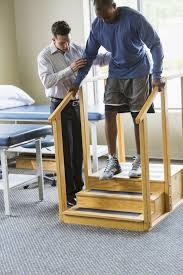 occupational physical therapists recommend a home stair lift pa u0026 nj