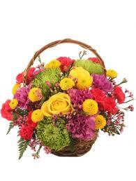 florist tulsa ok colorfulness bouquet in tulsa ok the orchid florist