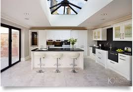 kitchens by design yorkshire ltd ossett outdoor inc indianapolis