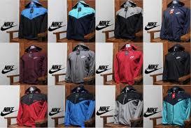 Jual Jaket Nike Parasut jaket nike murah purwokerto tanshop