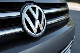 phd australia wraps up volkswagen transition with new senior hires