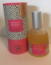 michel design works home fragrance orleans candles home fragrance room spray 4 fl oz choose a