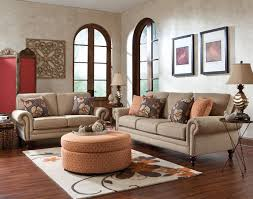 Pottery Barn Locations Ma Living Room Raymour And Flanigan Leather Sofa Furniture Sofas