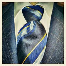 Meme Tie - ties meme grantchester knot n 9 tiesmeme what s your outfit