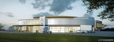 volvo truck dealer portal 8 lug and work truck news