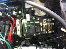 problem with fuse vz150tlrc yamaha 150 hpdi page 1 iboats