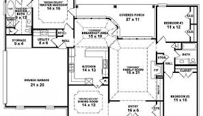 open floor plans one story one story open floor plans luxamcc org