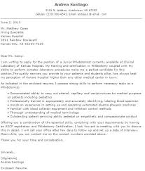 property management resume property management resume cover