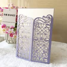 compare prices on music wedding invitation cards online shopping