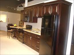 kitchen cabinets handles or knobs home depot kitchen cabinet