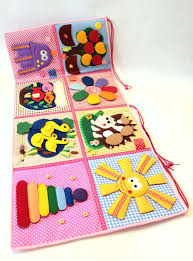 Childrens Play Rug by Best 25 Baby Play Mats Ideas On Pinterest Childrens Play Mat