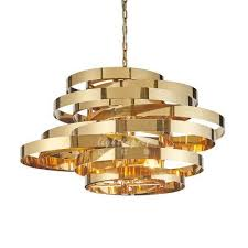 Stainless Steel Pendant Light Fittings 138 Best Lighting Images On Pinterest Antique Gold Appliques