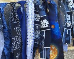 Star Wars Bedroom Theme Star Wars Decor Etsy